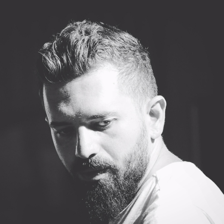 Cem Cemal Çobanoğlu ile Tasarım Ve Tasarımcılık Üzerine...