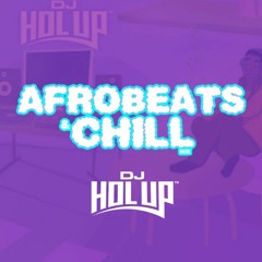 Chill Afrobeats Mix 2021 Part 2 | Best of Alte | Afro Soul 2021 ft Wizkid, Davido, Omah Lay and Tems
