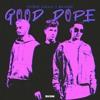Future Class & Makloud - Good Dope