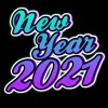 Download BEST NEW YEAR 2021 EDM Mix | Best Remixes Of Popular Songs - PARTY MIX 2021 Mp3