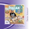 The Alphabet Song (Italian)