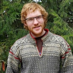 Sandpoint Student Wins Goldwater Scholarship