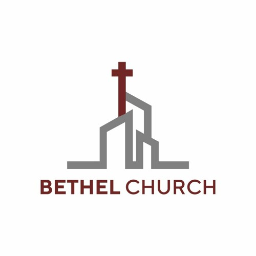 Bethel Church of Brandon Worship Services/Sermons