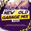 Download New vs. Old   Garage Mix 2020 Mp3