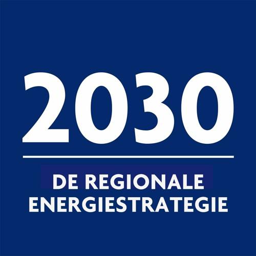 05 - De Regionale Energiestrategie met Tijs de Bree en Daphne Verreth