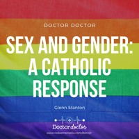 DD #193 - Sexuality and Gender: Catholic Response to Cultural Beliefs