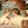 Sonata No. 11 in G-Dur: IV. Ciacona
