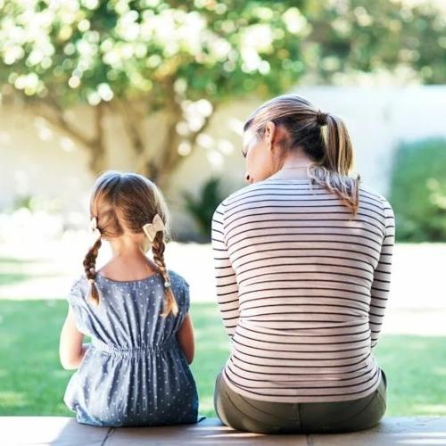 Ako zvládnuť s deťmi túto náročnú situáciu?