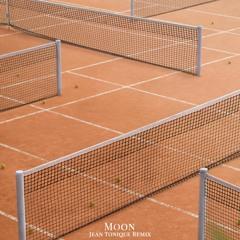Revers Gagnant - Moon (Jean Tonique Remix)