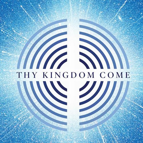 Español - Tom Wright Thy Kingdom Come 2020 Podcast