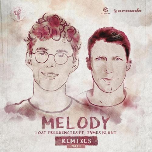 Melody (Ellis Remix)