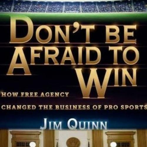 Sports RACX With Steven Maggi - Jim Quinn