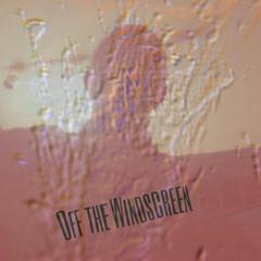 04 Sometimes - Splat - Off The Windscreen