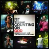 Yahweh (feat. Ross Parsley & Desperation Band)