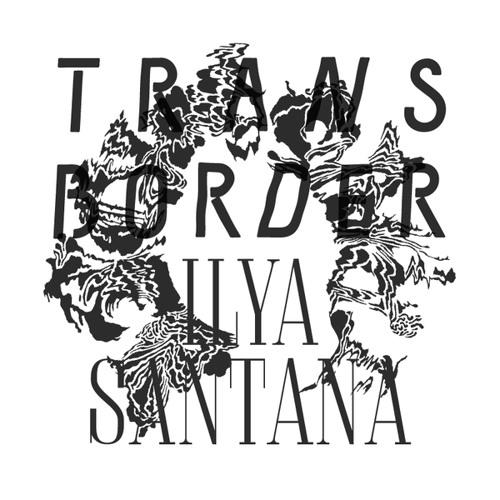 Transborder (Original Mix)
