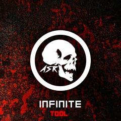 ASR - Infinite (Tool)