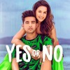 Download YES OR NO Jass Manak (Official music) Satti Dhillon Latest Punjabi Songs 2020 Geet MP3 Mp3