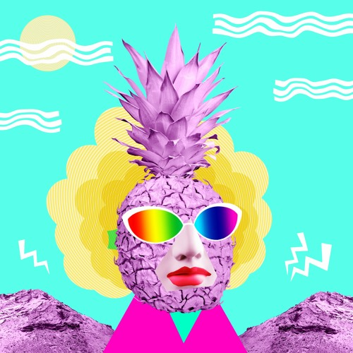 Afterlife - Ad Astra (Subatomic) <Gouranga Premiere>