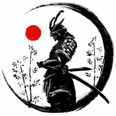 Sushi-asian type beat