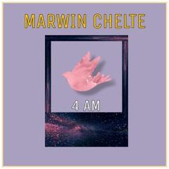 Marwin Chelte X Crossboi Beats - 4AM