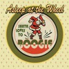Christmas in Texas (feat. Kevin Fowler)
