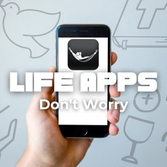 Life Apps_050921