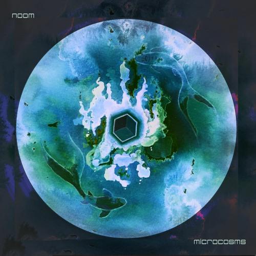 noom - Microcosms