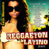 Algo Me Gusta de Ti (Reggaeton Version)
