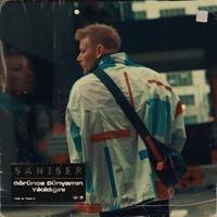 Şanışer - Görünce dünyamın yıkıldığını (Ozgen Cavus & Omer Kavak Remix)