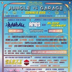 Jungle Zen Competition Entry - Speccy