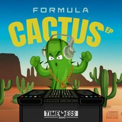 Formula & Spadez - Flatout CLIP (OUT 29/10/21)