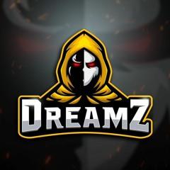DREAMZ.mp3