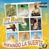 El Cocho (Album Version)