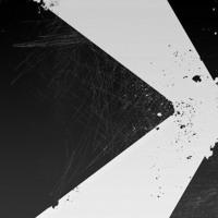 TECHNO DJ MIX BY TUM
