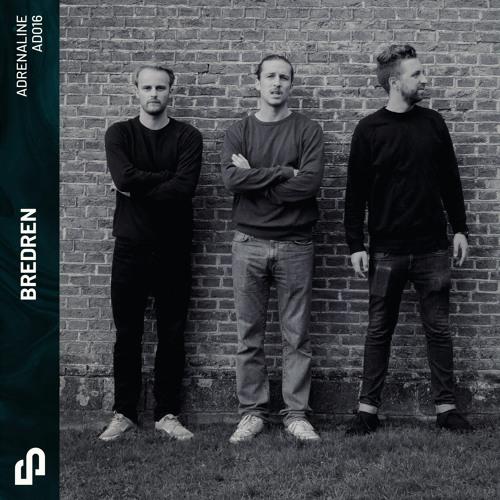 Adrenaline | Bredren (ft. Tartine)