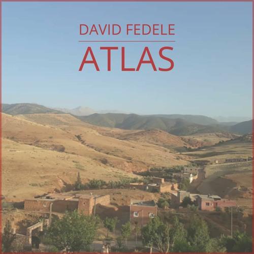 ATLAS (Single)