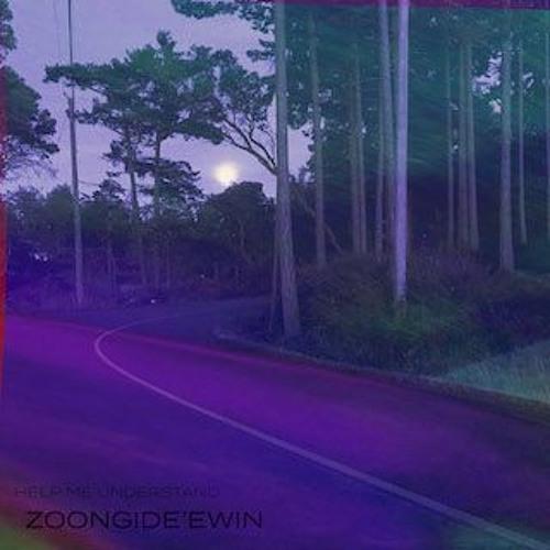 Zoon - Help Me Understand