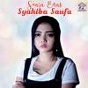 Download Mp3 Siluran Ati