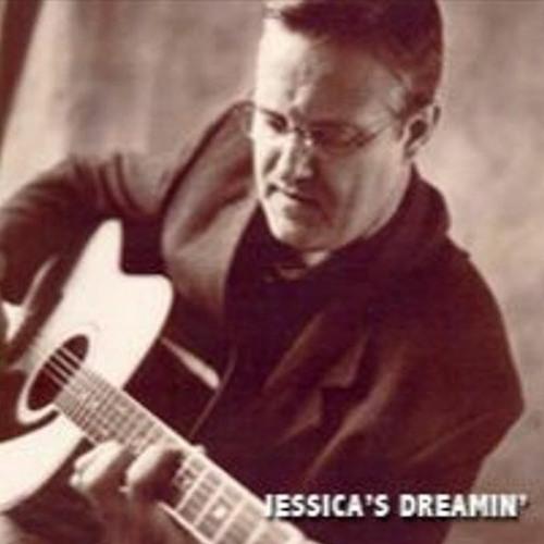 Jessica's Dreamin' Album