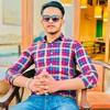 Download Asi Oh Hunne Aa - Amrit Maan (DjPunjab.Com).mp3 Mp3