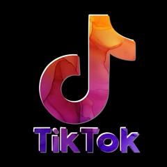 Skrrrt uh uh drop it on my c**k (TikTok New Trend Remix) Foot Fungus - Ski Mask