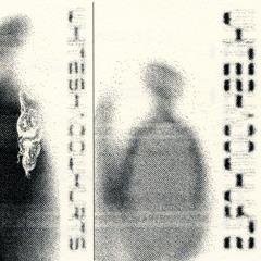 "WHITESHADOWHURTS - A2 ""Alucard"" (Somewhere in Heaven SPEKTATOR 7)"