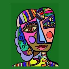 Holocène : Latin Lovers