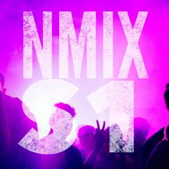 NMix s1