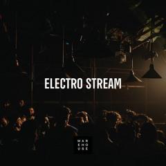 Sergey Timoshov - Electro Stream