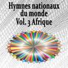 Rwanda Nziza - Hymne national ( Notre beau Rwanda )