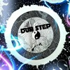 Download The Most Epic Dubstep Songs Of 2013 Mp3