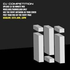 NRGLAB DnB Competition Entry (RiddimSpinna)