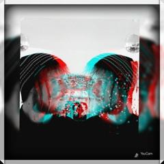 Techno_Set_Vinyl