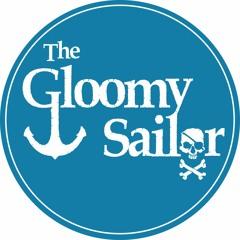TLC (Prod. The Gloomy Sailor)